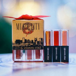 Music City Lips